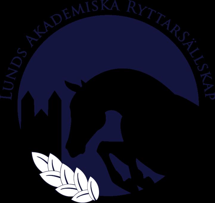 Logo_no_text