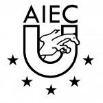 AIEC1-150x150